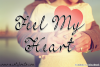 Feel My Heart example image 1