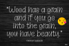 Wood Lover - A Cute Display Font example image 4
