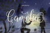 Fantastic FontBundle|the best collection of fonts example image 25