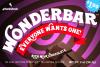 Wonderbar example image 1