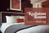 Regatto | Venetian Style Font example image 6
