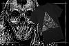 T-Shirt Designs Skull example image 10
