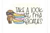 Floaties - A Cute Handwritten Font example image 3