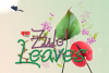 Zule Leaves example image 3