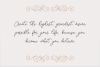 Rotters Script Font example image 3