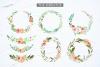 Crystal Vibes - SVG & Regular example image 10