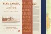 Tropiline Font Family example image 8
