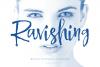 Ravishing example image 1