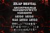 Zilap Bestial example image 2