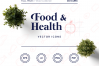 Fitfood Icons Set - Food & Health Pack example image 1