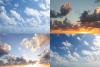 Vanilla Sky example image 9