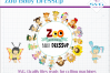 Zoo Baby Dressup example image 1