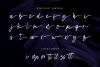 Chelistine - Beauty Handwritten - example image 12