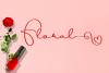 Beauty Script example image 3
