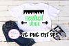 Franken Dude SVG PNG DXF EPS Cricut Cut File example image 1