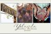 Elizabeth Luxury Signature Font example image 8