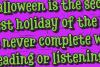 Hatter Halloween example image 5