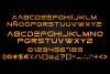 Gtek - Broken example image 2