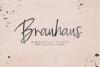 Brauhaus Signature Script example image 1