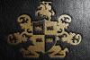 Heraldry example image 5