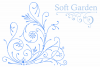 Soft Garden (pack) example image 2