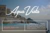 Riviera - Signature Font example image 6