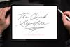 Quick Signature Pro example image 21