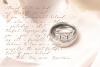 Enchantress | Luxury Font example image 8