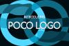 Poco Logo example image 1
