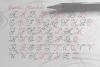 Abigail Script example image 5
