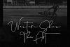 Australia Script example image 4