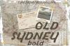 Old Sydney_Bold example image 2