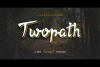 Twopath example image 1