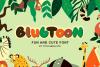 Blubtoon example image 1