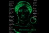 Demeter Font example image 9
