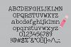 ZP Type Right example image 2