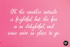 AFTERGLOW a Christmas Snow Holiday Font example image 5