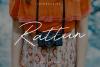Rattun example image 8