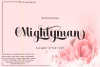 Mightyman example image 1
