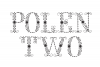 Polen Two - and a bonus ! example image 1