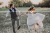 Wedding Presets Lightroom example image 5