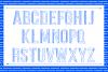 Sea Font example image 3