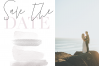 Friday - Chic Signature Font example image 4