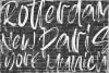 Asteriska-SVG Font example image 9