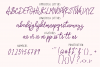 Hey Alice Font Duo example image 5