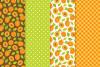 Apricot Jam example image 2