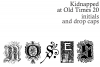 Kidnapped at Old Times 20 example image 1