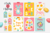 Easter Kit example image 5
