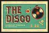The Disco example image 1