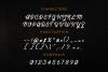Rhaikane example image 5